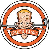 GreenPanic