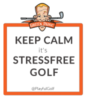 KeepCalm_StressFreeGolf_01